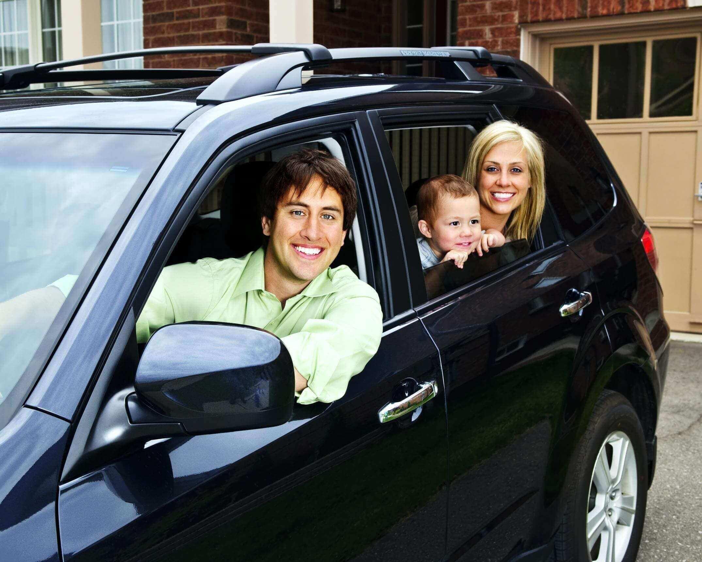 Czy warto korzystać z wypożyczalni samochodów?