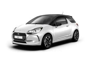 ds 3 hatch dsd3 17