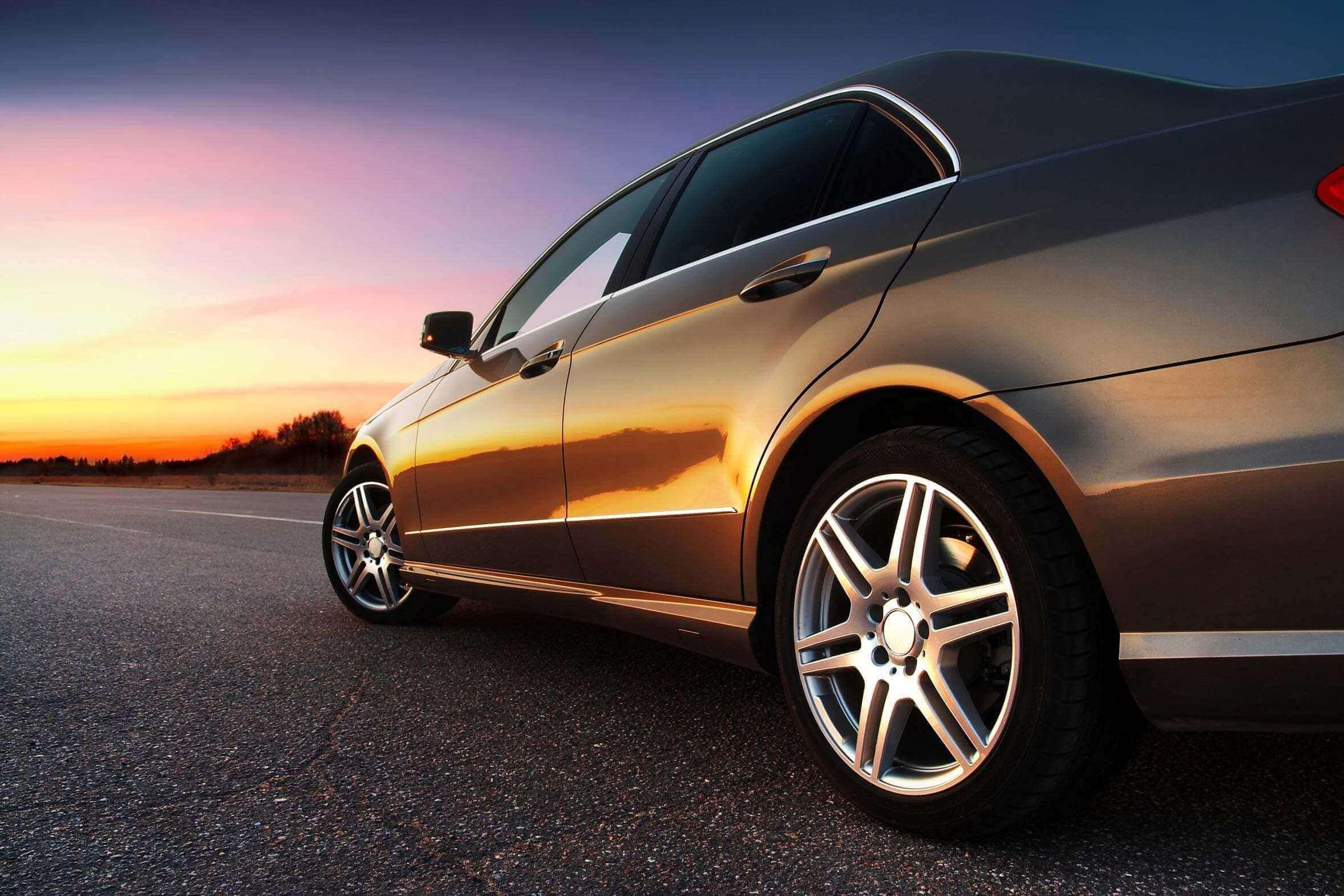 Co oferują nowoczesne wypożyczalnie samochodów?