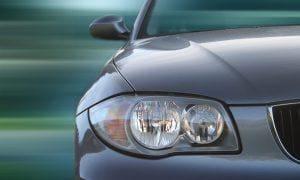 Wypożyczalnia aut – zalety wynajmu długoterminowego