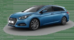 hyunda-i40-wagon-01-99a01735-0307-142718-300x163