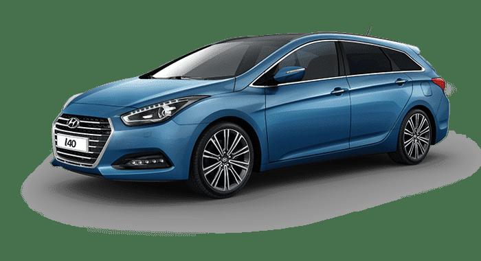 hyunda-i40-wagon-01-99a01735-0307-142718