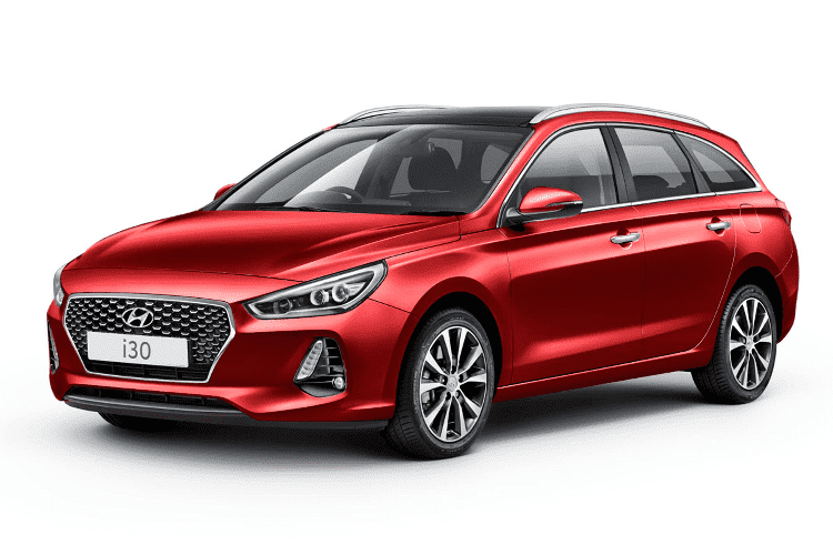 new-i30-tourer-2017-premium-se-fiery-red-994625b3-0322-084605-photo-resizer.ru-