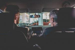 zwrot auta do wypożyczalni